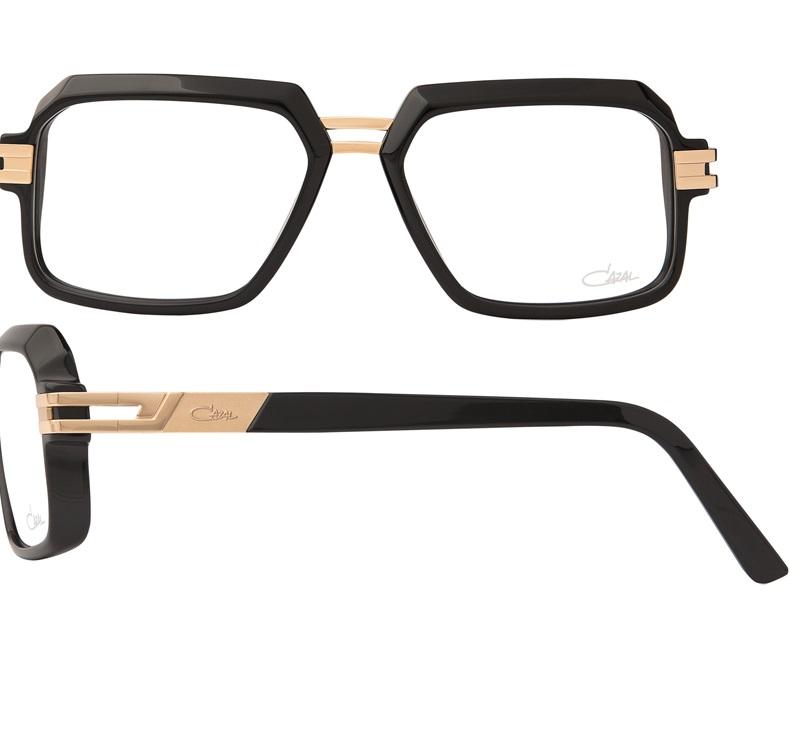 ea2982c983 Home » Shop » Eye Glasses » man eyeglasses » Cazal 6004
