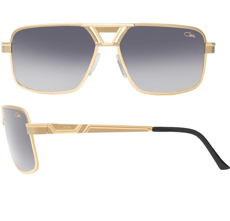 89a422efc8f Home » Shop » Sun Glasses » man sunglasses » Cazal 9071