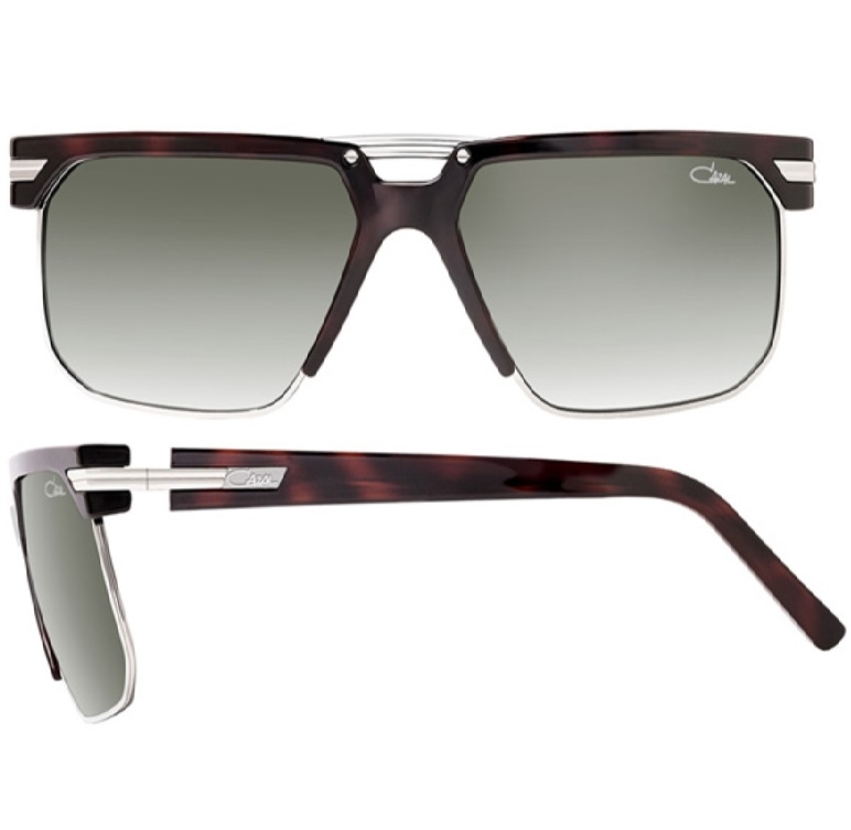 12d4759d688 Home » Shop » Sun Glasses » Woman sunglasses » Cazal 9072