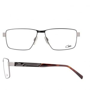 98811e5549 man eyeglasses